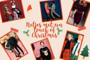 Terugblik KOS' bijzondere kerstfeest !