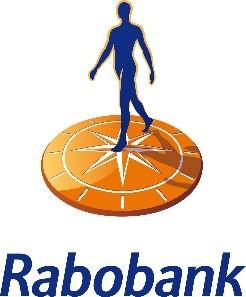 Rabo-inspiratie-avond Food. Aanmelden voor deze bijeenkomst is helaas niet meer mogelijk, het maximum aantal deelnemers is reeds bereikt!