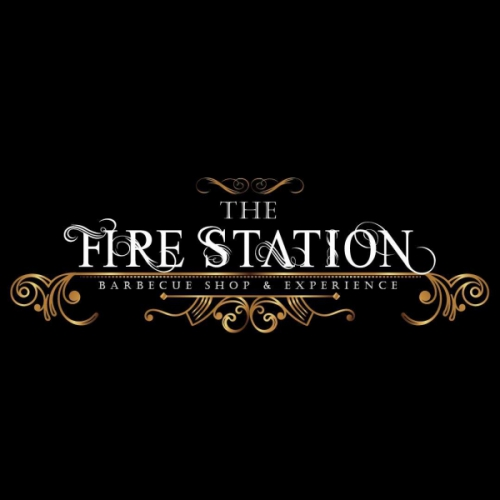 Bedrijvenpresentatie The Fire Station