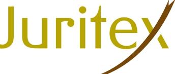 Bedrijvenpresentatie Juritex