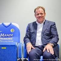 Terugblik: Bedrijvenpresentatie De Mandemakers Groep, Waalwijk