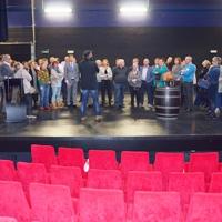Terugblik: 'Voor en achter de schermen bij de KOS'
