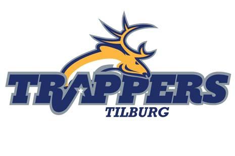 Tilburg Trappers (datum nog niet bekend)