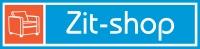 https://www.koskaatsheuvel.nl/back-site/upload/koskaatsheuvel/content/_200x49/logo_zitshop.jpg
