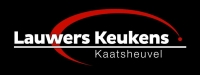https://www.koskaatsheuvel.nl/back-site/upload/koskaatsheuvel/content/_200x75/logo1zwart.jpg