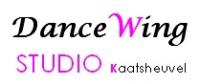 https://www.koskaatsheuvel.nl/back-site/upload/koskaatsheuvel/content/_200x84/logo-dance-wing.png