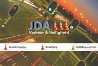 www.koskaatsheuvel.nl